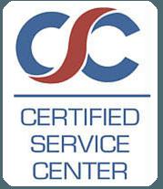 CSC logo_png