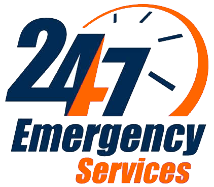 Doral-Emergency-Air-Conditioning-Repair