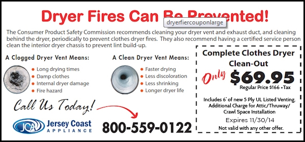 dryer coupon14