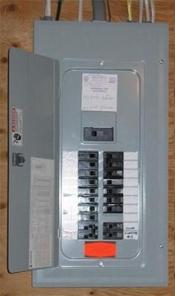 Air Conditioner Electrical Repair