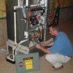 appliance service in Ocean County