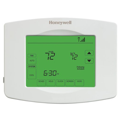 Tips to Save on Your Heating Cost