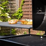 Barbecue Grills - Choosing the Perfect Grill
