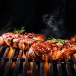 Grillmaster Alert – More Reasons to Grill this Summer