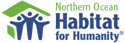 Jersey Coast Proudly Sponsors Habitat for Humanity Build