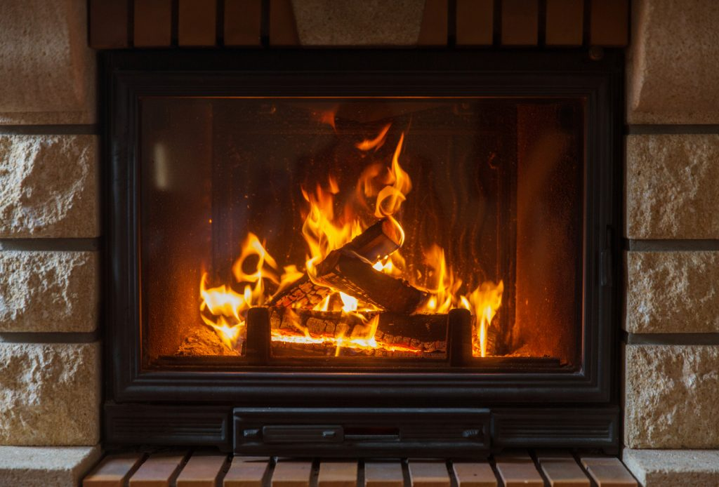 How to Reduce Heating Costs in Your Home and Save Energy