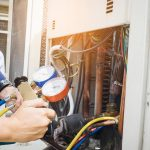 Signs You May Need Furnace Repair or Replacement