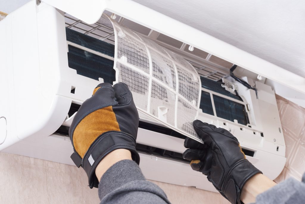 air conditioner service ocean county nj