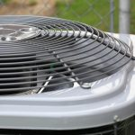 Air Conditioner Service - An Important Task to Add to Spring Cleaning