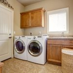 Help Prevent Dryer Fires with Regular Appliance Maintenance