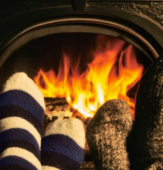7 Steps to Lowering Your Heating Bill