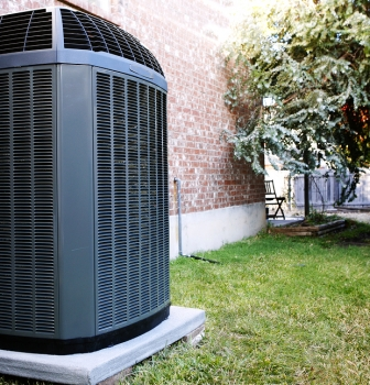 When to use Central Air vs. AC Units in Freehold, NJ