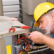 7 Questions to Answer Before Buying a New Furnace