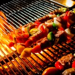 perfect kebabs grills toms river