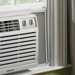heating and cooling services howell nj