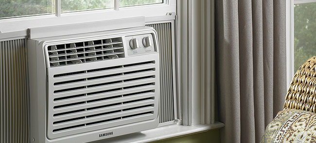 Image result for Ways to Save on Air Conditioning Costs