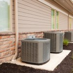 air conditioning services in ocean and monmouth counties