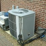 toms river hvac services