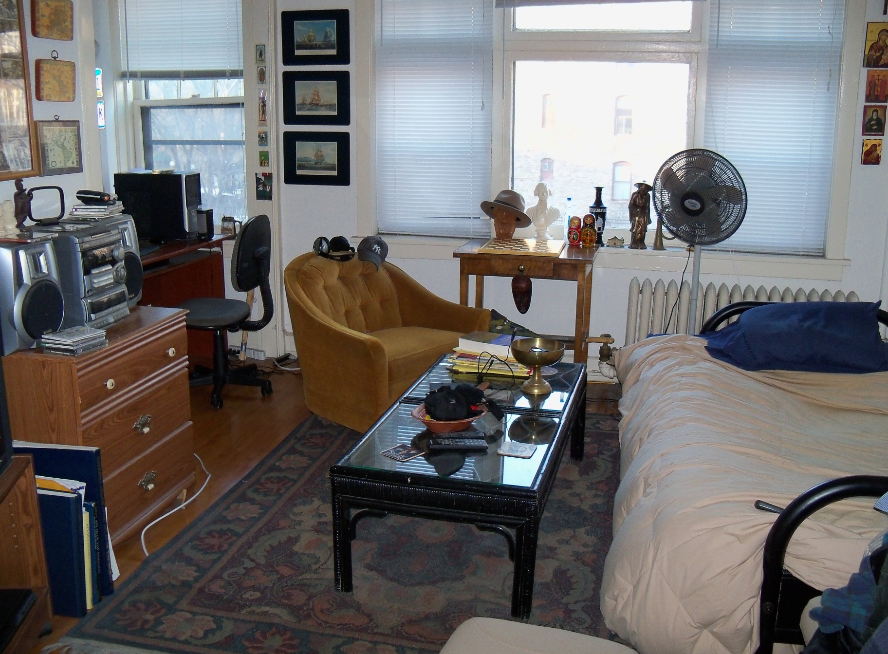 Studio_Apartment_Minneapolis_1