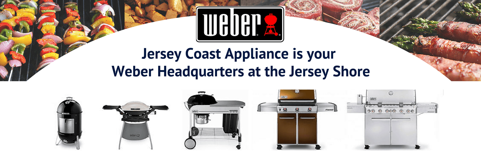 Appliance Store Appliance Repair Toms River Jersey