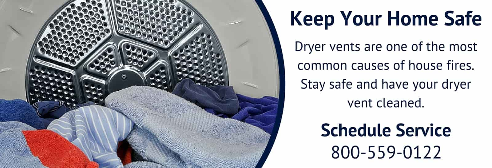 dryer-service