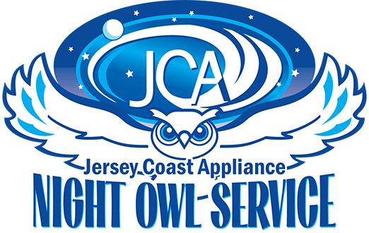Jersey Coast Appliance Repair Service
