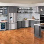 Appliance Repair Toms River