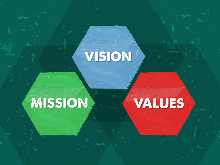 bigstock-Mission-Values-Vision-In-Gru-88718090