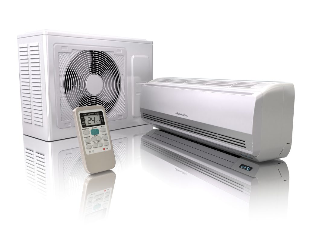 bigstock-Air-conditioner-system-isolate-79350625-1024x768