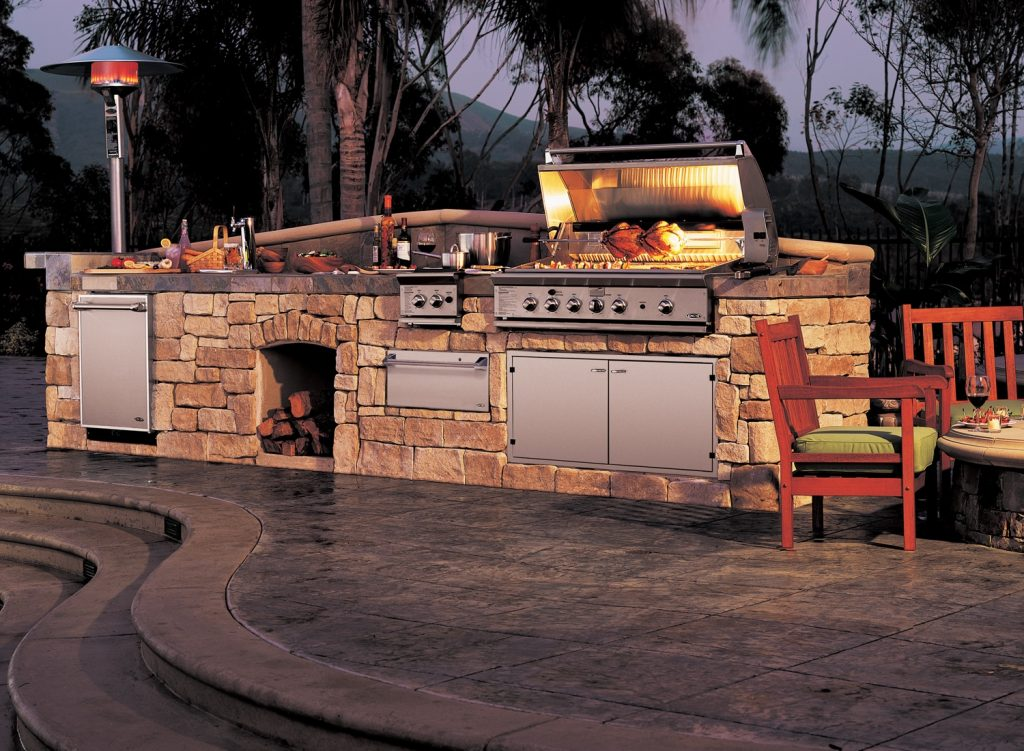 dcs-outdoor-cooking-1024x751