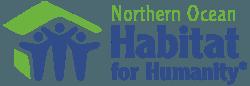 Jersey Coast Proudly Sponsors Habitat for Humanity Build