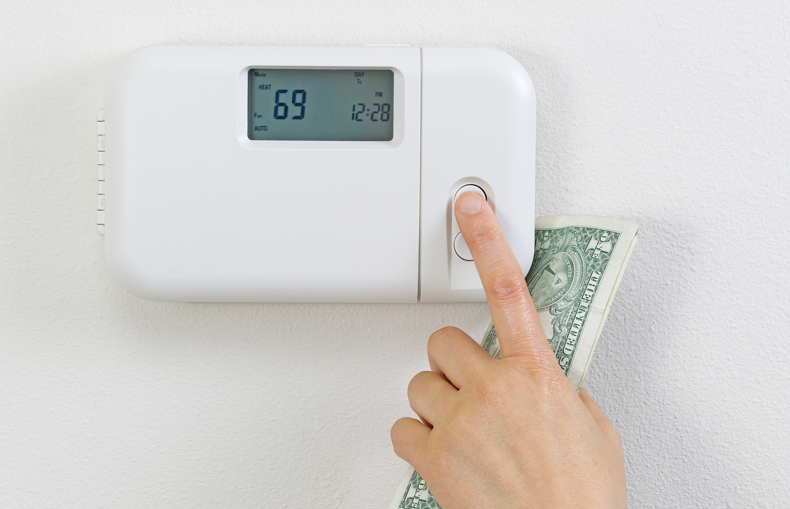 Secrets to Fall Energy Savings from One of Top NJ Appliance Stores