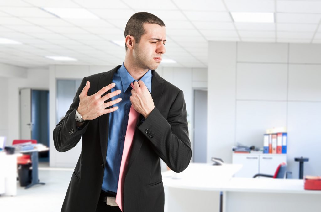 bigstock-Man-sweating-in-his-office-49895996-1024x676