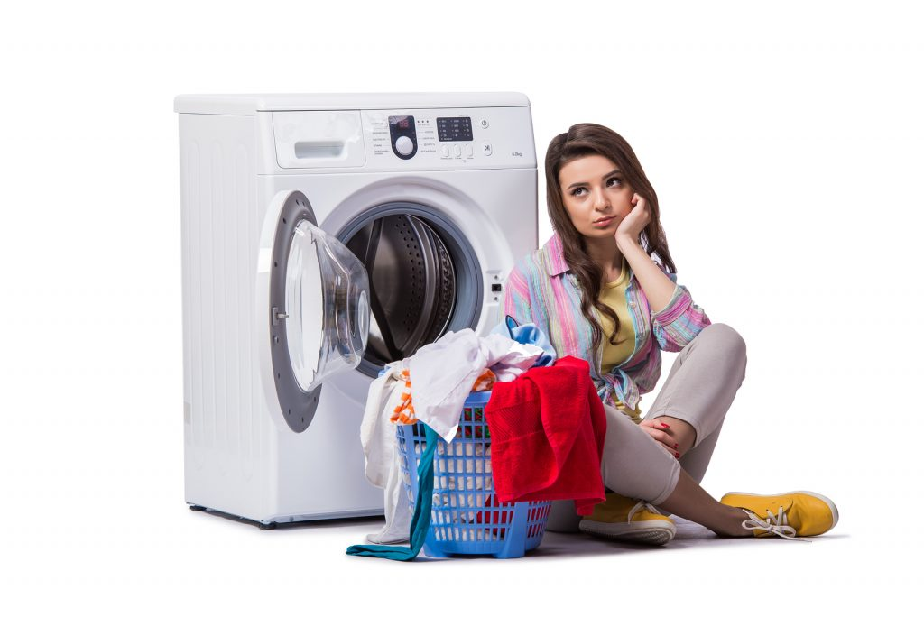 bigstock-Woman-tired-after-doing-laundr-138143657-1024x684