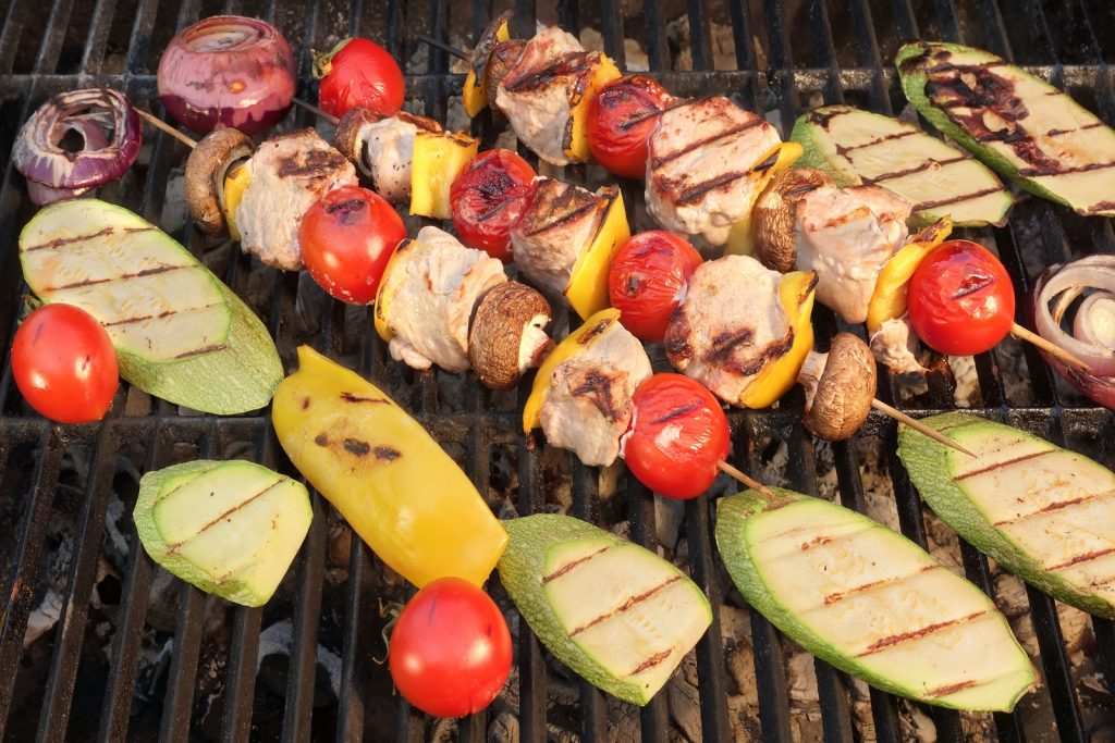 where to buy a bbq grill