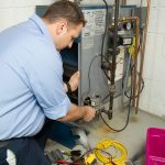 Early Fall is the Perfect Time to Schedule Furnace Maintenance