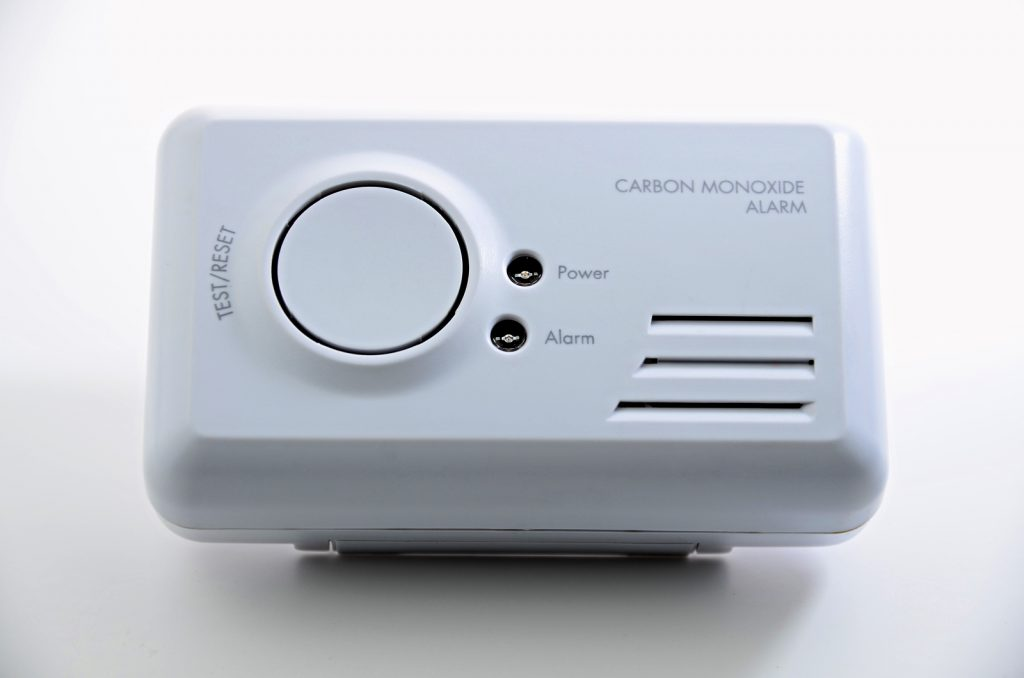 bigstock-Carbon-Monoxide-Alarm-117279818-1024x678