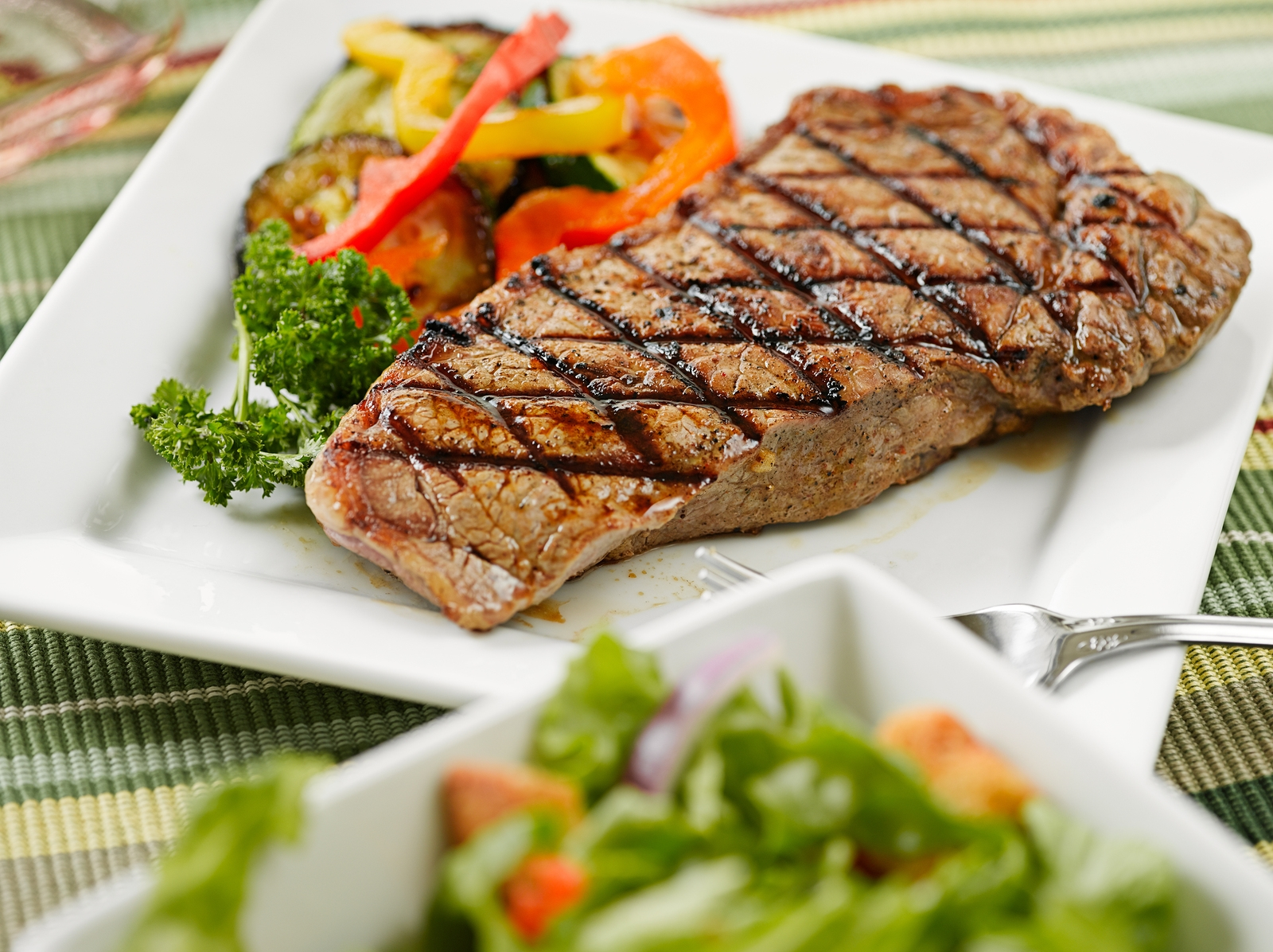 bigstock-steak-18482501