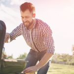 May is National BBQ Month - BBQ Tips for a Safe Celebration