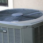Air Conditioner Maintenance - Is Your Unit Ready for the Summer Heat?