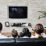 Things to Consider When Buying a New TV | Jersey Coast Appliance