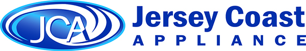 Appliance Repair, Sales, & Parts in Ocean & Monmouth County NJ