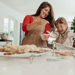 Appliance Maintenance Tips for a Stress-Free Holiday