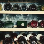What to Consider When Buying a Wine Cooler