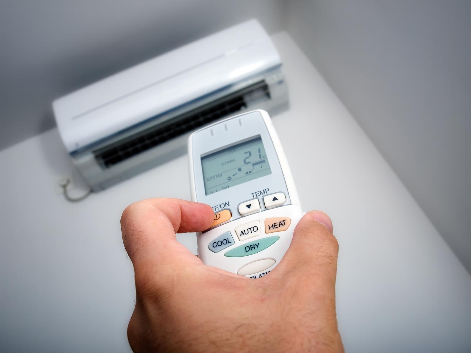 bigstock-Air-Conditioner-7894270