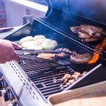 Planning the Perfect Summer Cookout - Start with a New BBQ Grill