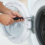 What to Ask Before Hiring an Appliance Repair Technician