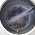 Dryer Fire Safety – It's Not Just About Dryer Vent Cleaning