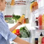 Refrigerator Maintenance – Tips to Help Ensure Peak Performance