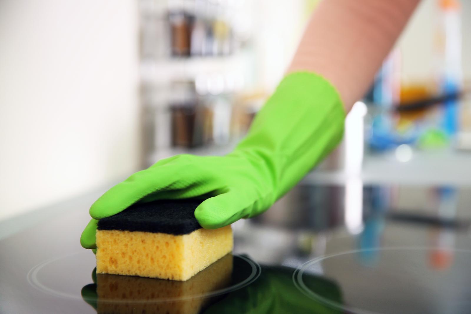 bigstock-Human-hand-in-protective-glove-126197132